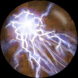 File:Ball Lightning.png