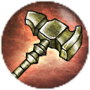 File:Mard's Hammer.png