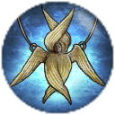 File:Wings of the Seraphim.png