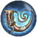 File:Horn of Battle.png