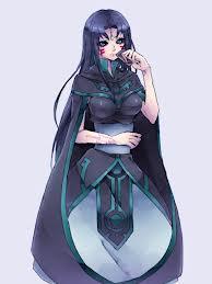 Elizabeth(Taito)
