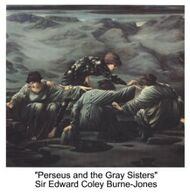 292px-Perseus-gray-sisters