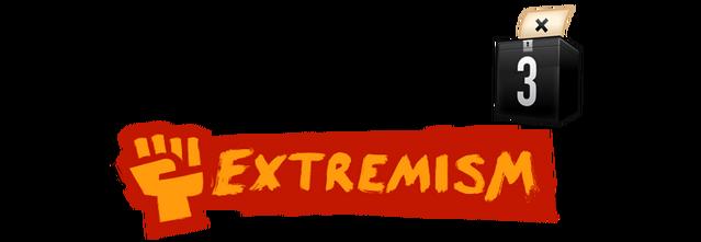 File:Extremism logo.png