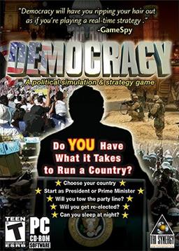 File:Democracy logo.png