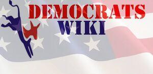 DEMOCRATWIKILOGOOFFICIAL