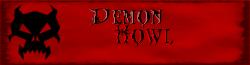 Demon Howl Wikia