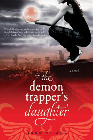 File:The Demon Trapper's Daughter US Edition.jpg