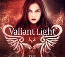 Valiant Light