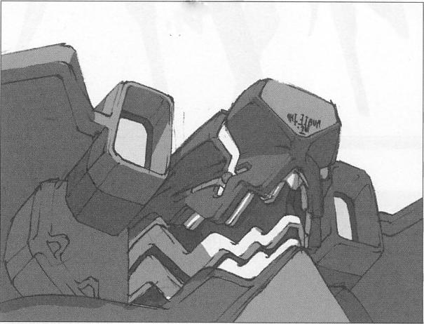 File:Kraken Art Head.png
