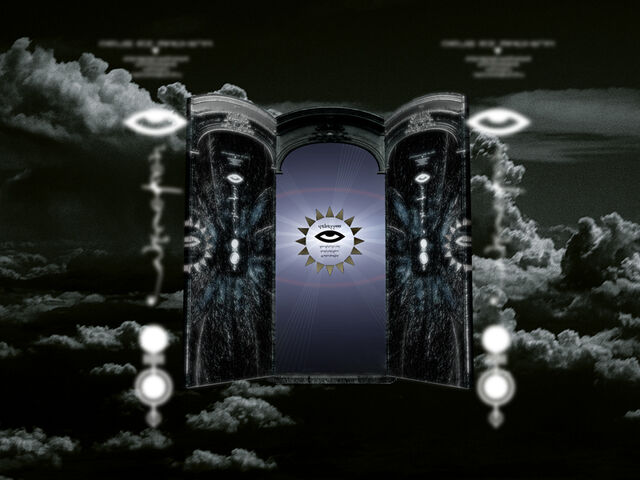 File:Yog Sothoth Door.jpg
