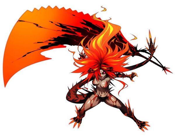 File:Character mars rampage.jpg