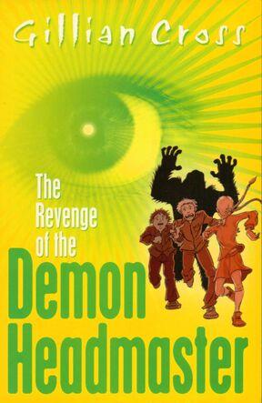File:Revenge of the Demon Headmaster.jpg