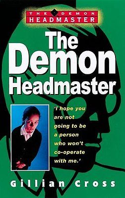 File:The-Demon-Headmaster-By-Gillian-Cross-Gary-Rees.jpg