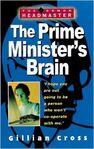 Primeminsters2