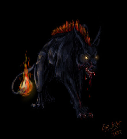File:HellHound of the Night by ZephyrUltima-1-.jpg