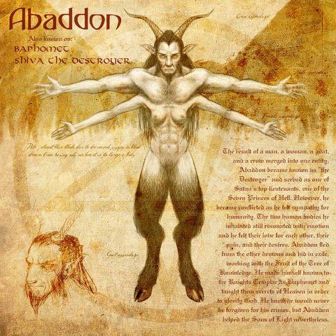 File:Abaddon-1.jpg