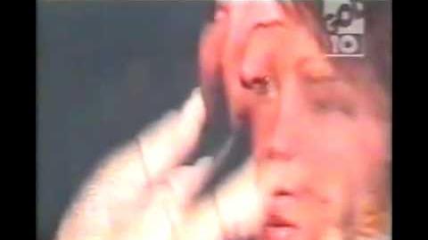 Former Satanist (1 of 2) - Bride of Satan