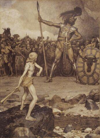 File:David & Goliath.jpg