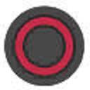 File:CircleButton.jpg