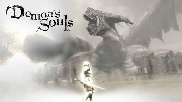 File:Demons-Souls9.jpg