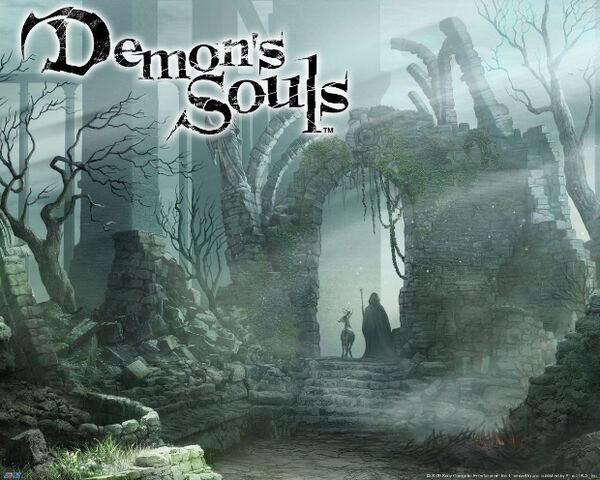 File:Demon-souls-wallpaper-3-1280 1024-small.jpg