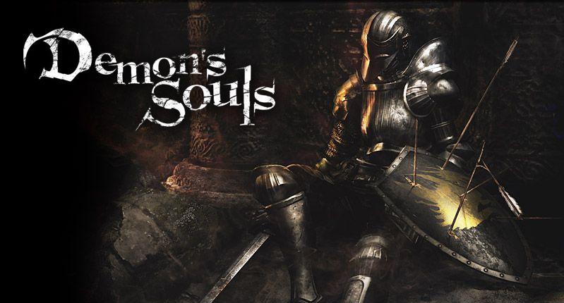 Demon%27s_Souls_01.jpg