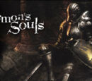 Demon's Souls Wiki