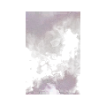 File:Poison Cloud.png
