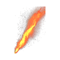 File:Flame Toss.png