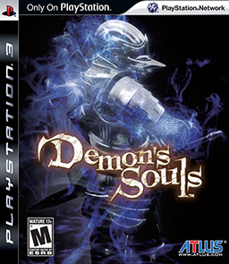 File:Demon's Souls Cover.jpg