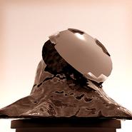 Phalanx Trophy