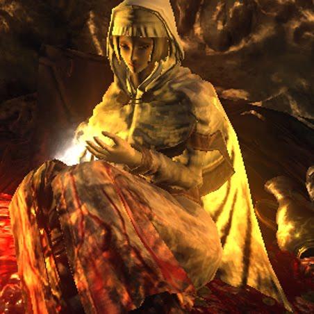 File:Maiden Astraea 01.jpg