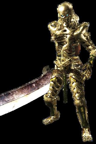 File:Gold Skeleton.png