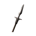 File:Winged Spear.png