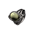 File:Graverobber's Ring.png