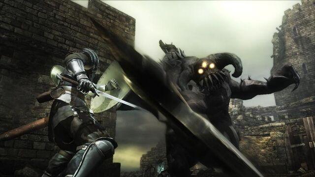 File:Demons Souls 001.jpg