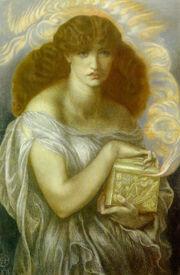 Pandora-1879
