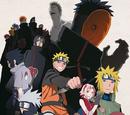 Narutopedia