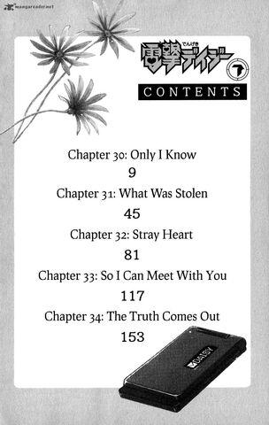 File:Volume 7 contents.jpg