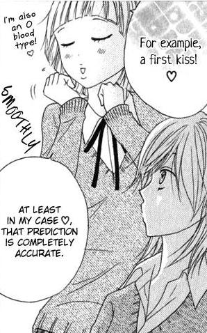 File:Kako - first kiss.png