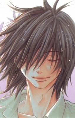 File:Soichiro coloured.jpg