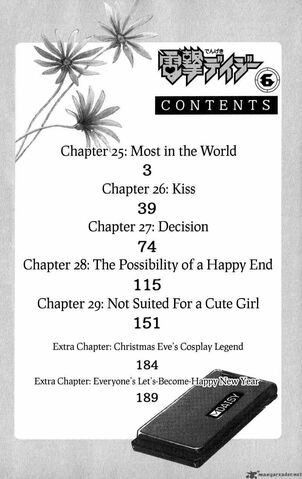 File:Volume 6 contents.jpg