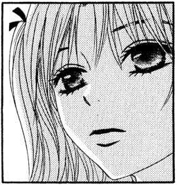 File:Rena straight face.jpg