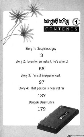 File:Volume 1 contents.jpg