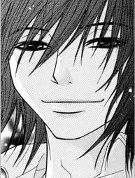 File:Soichiro smiling.jpg