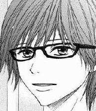 File:Kiyoshi icon.jpg