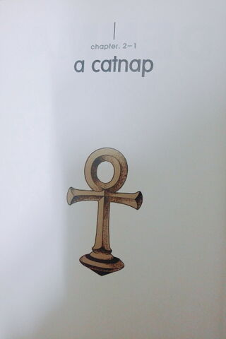 File:A catnap 1.jpg