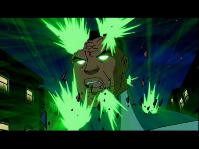 File:Green Lantern Justice League6.jpg