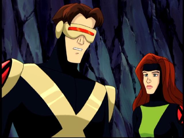 File:Cyclops and Jean (X-Men Evolution)2.jpg