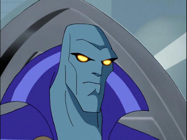 File:Martian Manhunter (Justice League).jpg